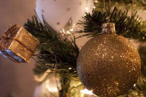 The_Sidings_Christmas