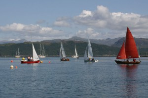 Plockton_sailing